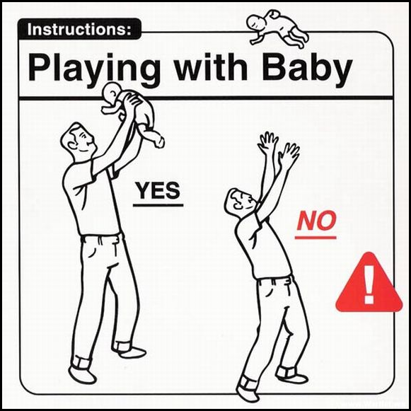 clip image013 thumb1 28 Funny Instructions to Help Take Care of Your Baby
