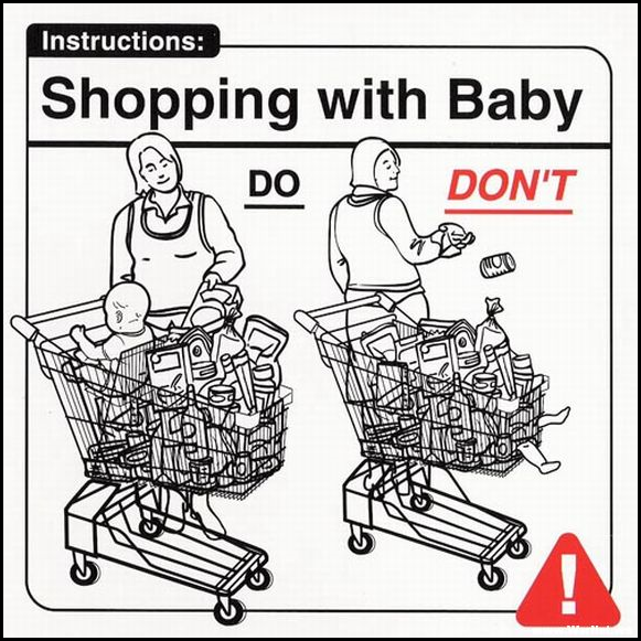 clip image014 thumb1 28 Funny Instructions to Help Take Care of Your Baby