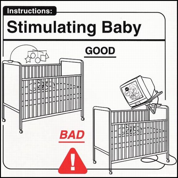 clip image023 thumb1 28 Funny Instructions to Help Take Care of Your Baby