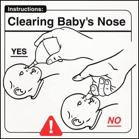 clip image025 thumb1 28 Funny Instructions to Help Take Care of Your Baby