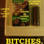 girl-scouts-bitches