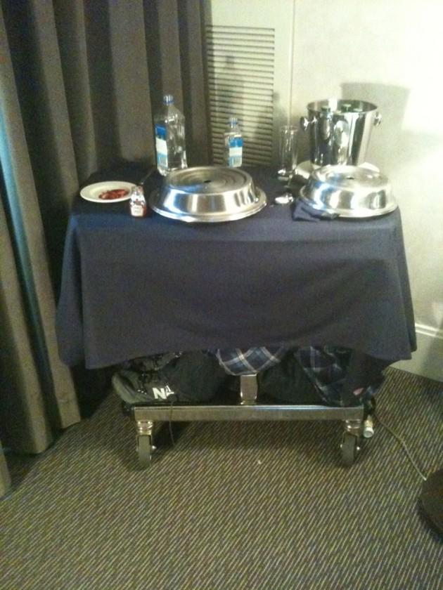276or 630x840 Bert Kreischer and His Pranks on Hotel Maids