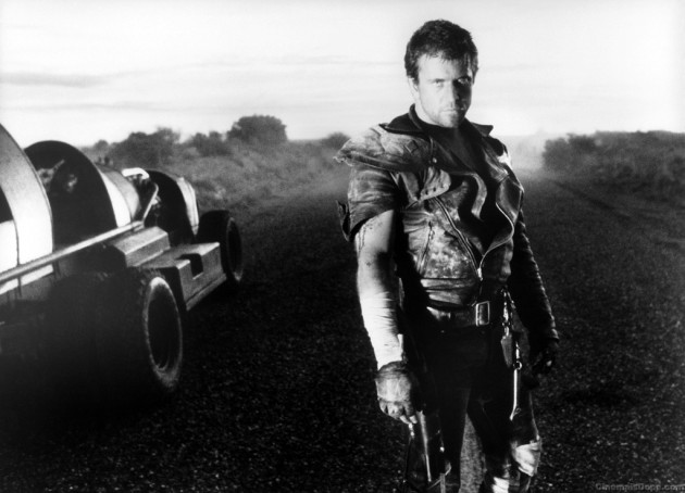 Mad Max 2 The Road Warrior 630x454 20 Awesome Car Movies of All Time