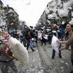 Pillow-fight-in-full-swing-in-the-capital-of-Bulgaria.jpg