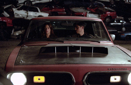 20 Awesome Car Movies of All Time