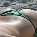 part1-beach-babes7