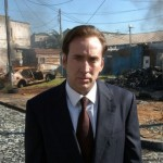 15-nicholas-cage
