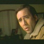 21-nicholas-cage