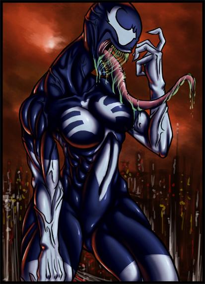 23-Spider-Man-3