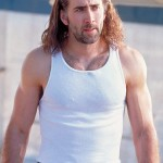 28-nicholas-cage