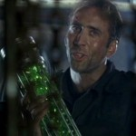29-nicholas-cage