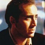 30-nicholas-cage