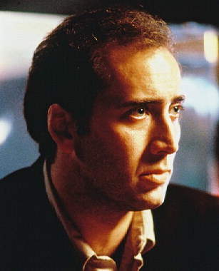30 nicholas cage The Evolution of Nicolas Cages Impressively Various Hairdos