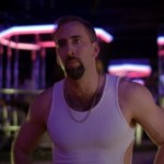 31-nicholas-cage