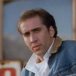 36-nicholas-cage