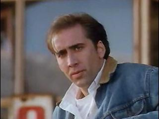 36 nicholas cage The Evolution of Nicolas Cages Impressively Various Hairdos