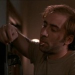 37-nicholas-cage