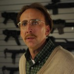 4-nicholas-cage