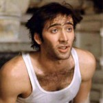 43-nicholas-cage