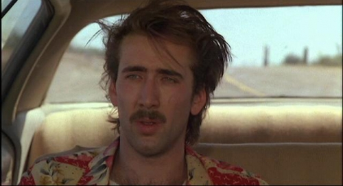44 nicholas cage The Evolution of Nicolas Cages Impressively Various Hairdos