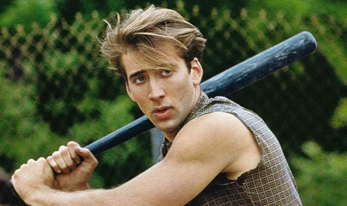 47 nicholas cage The Evolution of Nicolas Cages Impressively Various Hairdos