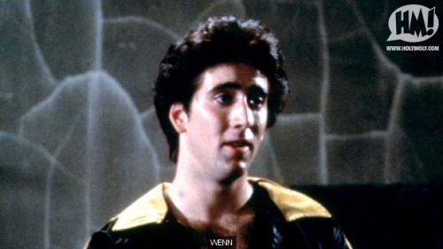 50 nicholas cage The Evolution of Nicolas Cages Impressively Various Hairdos