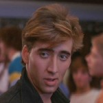 51-nicholas-cage