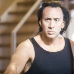 7-nicholas-cage
