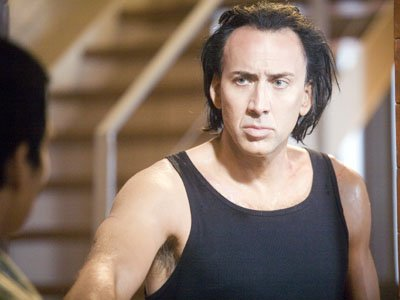 7 nicholas cage The Evolution of Nicolas Cages Impressively Various Hairdos
