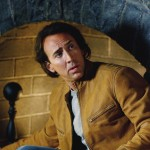 9-nicholas-cage