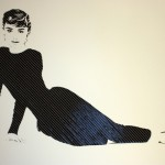 Audrey-Hepburn1