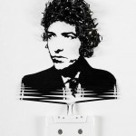 Bob-Dylan
