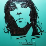 Ian-Brown