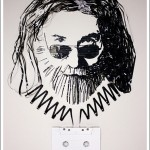 Jerry-Garcia