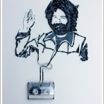 Jerry-Garcia1