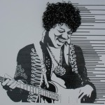 Jimi-Hendrix1