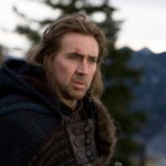 Nicolas_Cage_Season_of_the_Witch_B