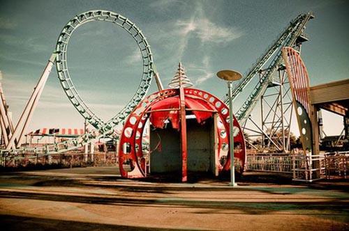 abandoned-amusement-parks-joyland-tp01