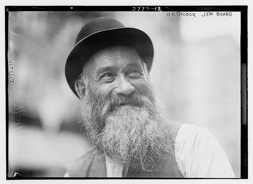 beardpix16 20 Awesome Beards from the Past