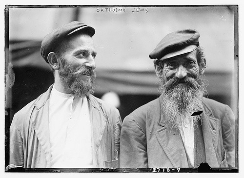 beardpix17 20 Awesome Beards from the Past