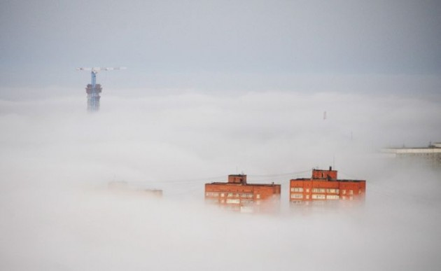 image002 630x387 The Beautiful Foggy Mornings of Vladivostok