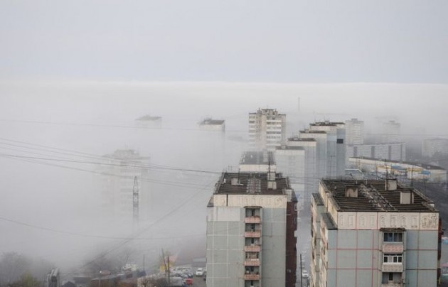 image006 630x404 The Beautiful Foggy Mornings of Vladivostok