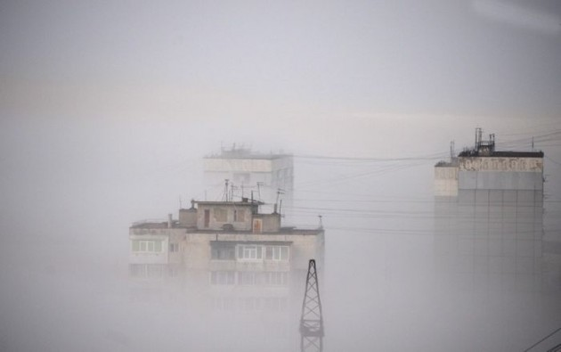 image007 630x395 The Beautiful Foggy Mornings of Vladivostok