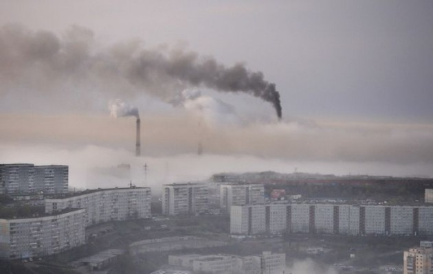 image012 630x399 The Beautiful Foggy Mornings of Vladivostok