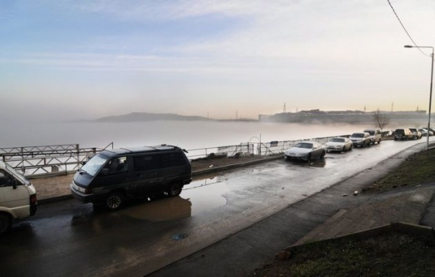 image025 630x401 The Beautiful Foggy Mornings of Vladivostok