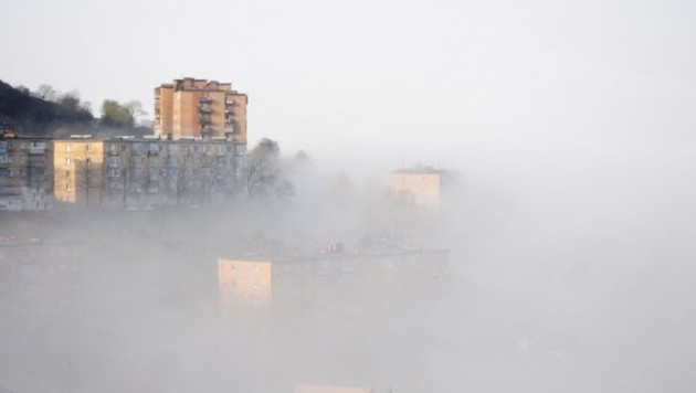 image030 630x356 The Beautiful Foggy Mornings of Vladivostok