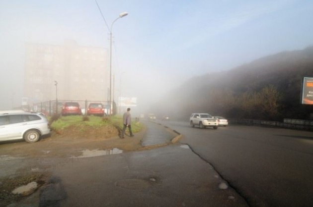 image031 630x418 The Beautiful Foggy Mornings of Vladivostok