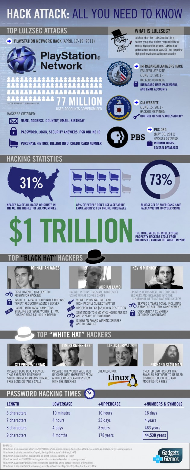 http://thumbpress.com/wp-content/uploads/2011/06/Best-Hackers-in-The-World-630x1558.jpg