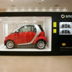 Smart_vending_machine_in_Shenyang