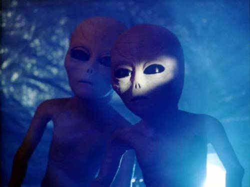 aliens 10 Fascinating Mysteries Still Unsolved